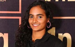 Swimming: Damini Gowda sets new National Record in 200m Butterfly