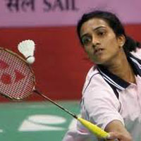 Japan Open Super Series: Sindhu, Jayaram crash out