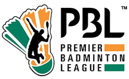 Star Sports to be the Broadcast Partner for Premier Badminton League 2016