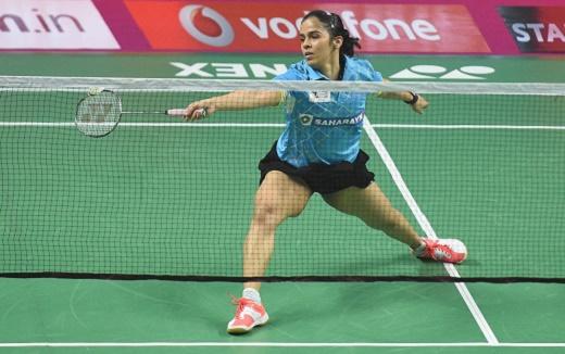All eyes on Saina-Sindhu, Marin-Hyun battles in Premier Badminton league semifinals