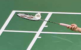 badminton icon 26