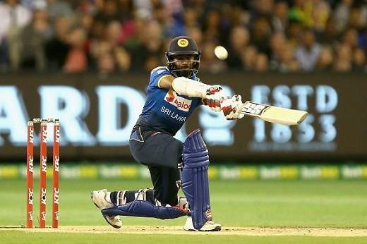 Sri Lanka prevail in last ball T20I thriller vs Australia