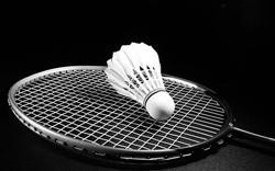 Danish badminton legend Kops dies