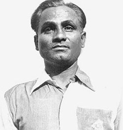 dhyan chand 1