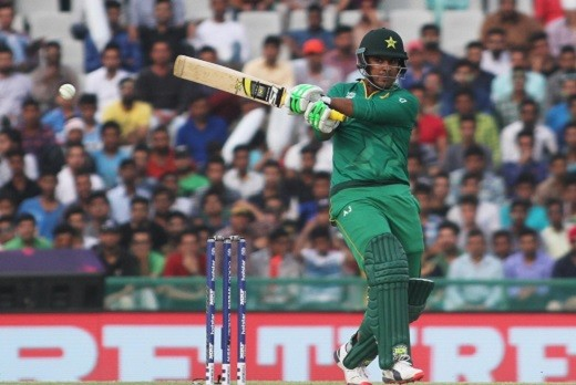 Sharjeel, Latif get two weeks to reply to PCB's charge-sheets