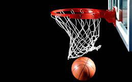 India to host women's Asia Cup basketball