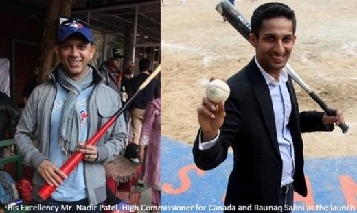 Baseball gets major boost with launch of 'Field of Dreams'