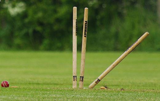 Australian star batsman Adam Voges retires from International cricket