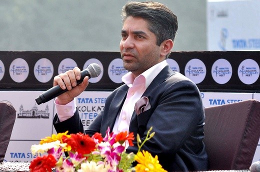 Expertise at grassroots missing link in Indian sport: Abhinav Bindra