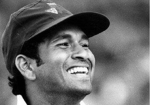 Docu-feature on Sachin Tendulkar to be out on May 26
