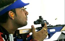 Shooters Jitu, Narang, Heena eye glory at World Cup