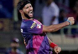 Five cheap buys who became hits in IPL 2016