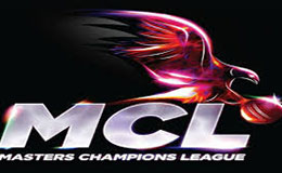 Sporty Solutionz inks Media Rights deal with MCL