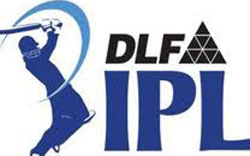 Cricket, entertainment & controversies lights up IPL