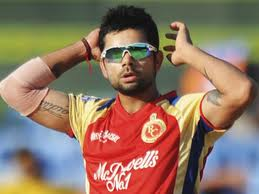 At Rs 15 crore, Virat Kohli is highest-paid cricketer in IPL