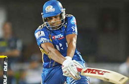 rohit sharma 26