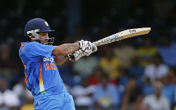 ICC Player Rankings for ODI - Rohit Sharma storms up batting charts