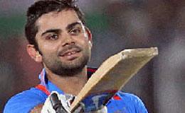 ... T20 series against Sri Lanka starting from Feb 9 - Indian Sports News