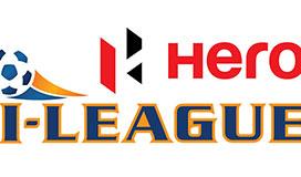 I-League: East Bengal eye second win, Bengaluru wary of Mumbai FC