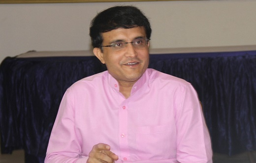 Both ISL wins special, says Atletico de Kolkata co-owner Sourav Ganguly