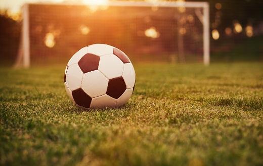I-League: Norde pulls Mohun Bagan to top with 2-1 win vs Chennai