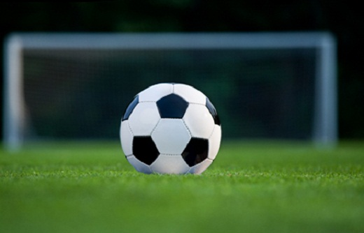 12 teams to participate in second division football league