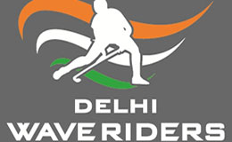 Volano Entertainment Pvt. Ltd. comes on board as Gold Sponsors for Delhi WAVERIDERS in the upcoming HIL 2016