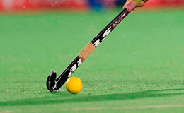 International Hockey Federation (FIH) confirms 12 team line-up for Rio Olympic 2016