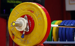 South Asian Games: Indian weightlifters end campaign with 12 golds and a silver
