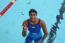 Junior National Aquatic Championships: Maharashtra boys break national record in relay