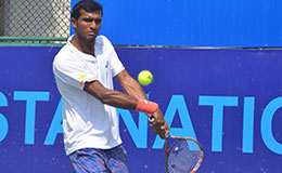 Balaji Fenesta Open National Tennis Cnship