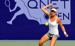 Barbara-Haas-QNET-Open-26