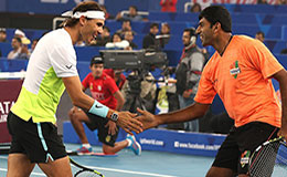 IPTL 2015 MATCH 14 MICROMAX INDIAN ACES VS PHILIPPINE MAVERICKS
