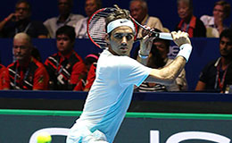 IPTL 2015 OBI UAE ROYALS VS OUE SINGAPORE SLAMMERS