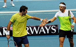 IPTL MATCH 12 PHILIPPINE MAVERICKS VS MICROMAX INDIAN ACES