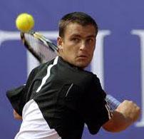 Roberto Bautista Agut to face Mikhail Youzhny in Chennai Open quarter-final