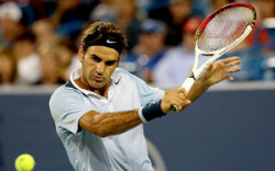 federerwinsinfirstround