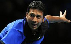 We have a realistic chance of winning an Olympic medal: Bhupathi