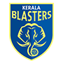 Kerela Blasters FC