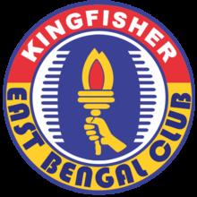 East Bengal FC