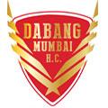 Dabang Mumbai