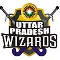 Uttar Pradesh Wizards